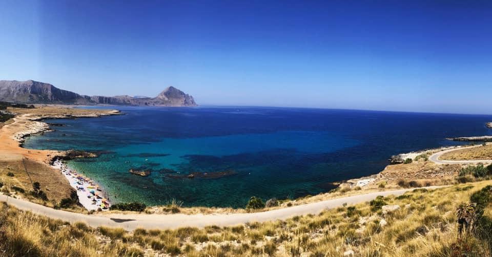 La Sicilia a modo mio…